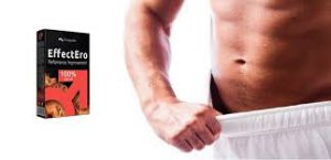 effectero-aumento-intenso-y-natural-de-la-accion-de-la-ereccion-masculina